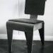isokon-plywood-chair