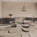 1920-dining-room-table-and-chairs