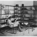 1930-breuer-furniture-pieces