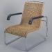 b35a-chair