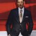 brioni-suit