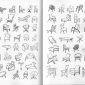 bruno-munari-all-this-talk-chair-sketches-2