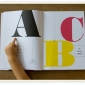 bruno-munari-alphabet-book