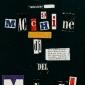 bruno-munari-le-macchine-cover-1941-fondo-danese-particolare