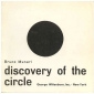 discovery-of-the-circle