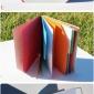 illegible-book