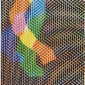 xerografia-originale-1980