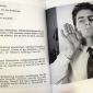 1958-italian-gestures-book-22