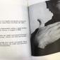 1958-italian-gestures-book-24