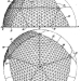 geodesic-structures-patent