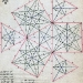 buckminster-fuller-25-circles geometry