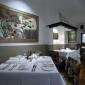 buon-ricardo-restaurant-1
