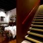 buon-ricardo-restaurant-4