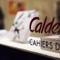 calder-matter-book-launch