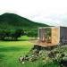 all-terrain-cabin-canada