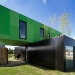 cargo-container-home-brittany-france