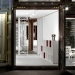 container-house-by-studio-astori-de-ponti-associati