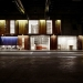 container-house-by-studio-astori-de-ponti-associati