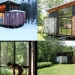 holyoake-cabin-by-stankey-and-nordby-minessota