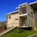 redondo-beach-house-by-delmaria-design