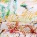 cat-still-life-2003