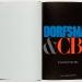 01-cbs-dorfsman