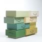 maartendeceulaer-suitcases_series-1