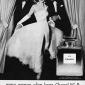 1957-suzy-parker-by-richard-avedon