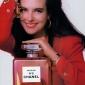 1988-carole-bouquet