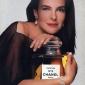 1991-carole-bouquet