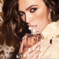 2013-keira-knightley-chanel-coco-mademoiselle
