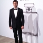 french-actor-gaspard-ulliel-is-the-face-of-chanel-male-fragrance-bleu-de-chanel