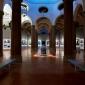the-little-black-jacket-exhibition-in-milan