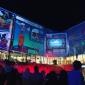 chatswood future city vivid sydney 2017 (6)