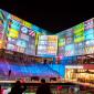 chatswood future city vivid sydney 2017 (1)