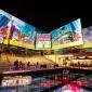 chatswood future city vivid sydney 2017 (2)