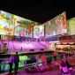 chatswood future city vivid sydney 2017 (4)