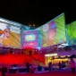 chatswood future city vivid sydney 2017 (5)