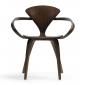 cherner-furniture-company-1