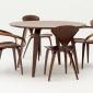 cherner-furniture-company-12