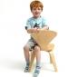 cherner-furniture-company-13