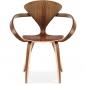 cherner-furniture-company-15