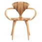 cherner-furniture-company-2