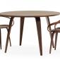 cherner-furniture-company-20