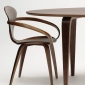 cherner-furniture-company-22