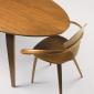 cherner-furniture-company-23