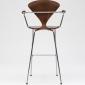 cherner-furniture-company-26