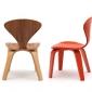 cherner-furniture-company-4
