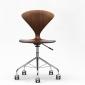cherner-furniture-company-6