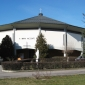 church-of-santa-maria-rising-1947-55-mario-tedeschi-1